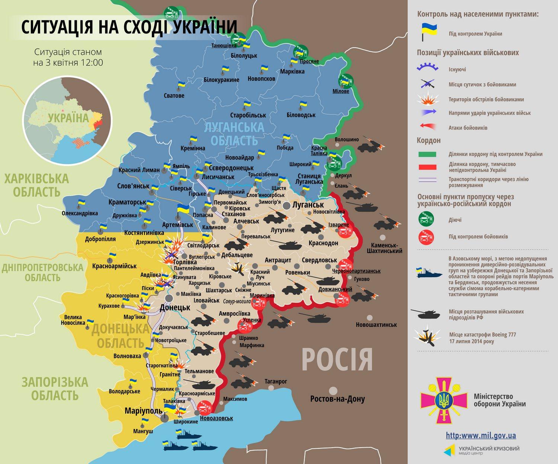 Map3-04-2015 (3)
